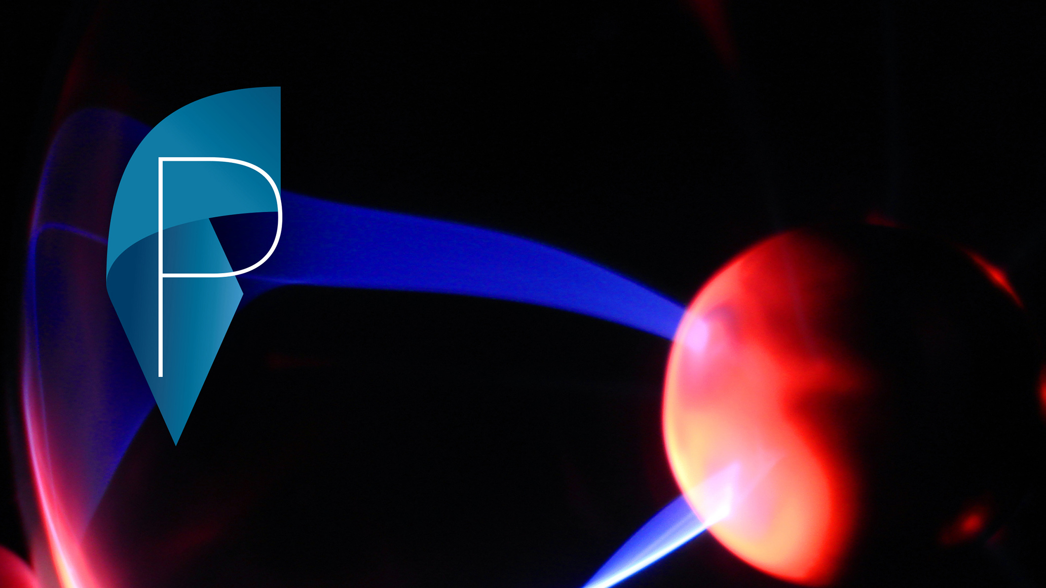 Plasma Physics: Applications PlasmaApplication